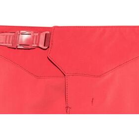 Fox Defend Shorts Women rio red
